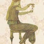 Per Fumum, Una Conferenza per gli Amanti del Profumo e della Storia