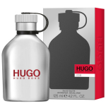 Hugo Iced di Hugo Boss