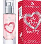 Collezione Essence We Are: We Are... Lovely Eau de Toilette