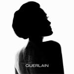 Guerlain e Angelina Jolie – Mon Guerlain