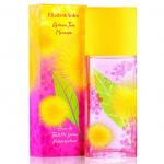 Green Tea Mimosa di Elizabeth Arden