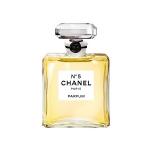 Gli Extrait de Parfum, Gemme Nascoste