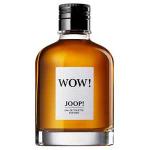 Wow! di Joop!