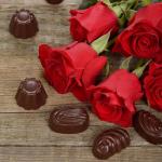 Best in Show: Rose e Cioccolato (2017)