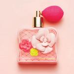 Tease Flower di Victoria's Secret