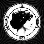Anticipazioni su Gabrielle, La Nuova Fragranza da Chanel