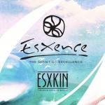 La Nona Edizione di Esxence, a Milano dal 23 al 26 Marzo 2017