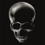 Black Phantom ed Altre Novità da By Kilian