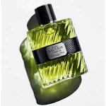 Eau Sauvage Parfum 2017 di Dior