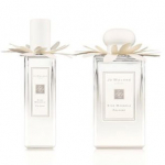 Star Magnolia di Jo Malone London