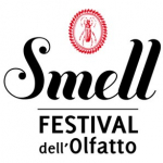 Smell - Festival dell'Olfatto 2017