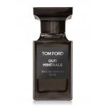 Private Blend Oud Minérale di Tom Ford
