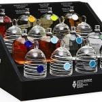 Anna Paghera: Green Fragrances & More