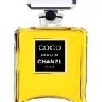 Gender Bender: Coco Chanel (1984)