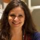 Nuove Meraviglie da Viktoria Minya: Hedonist Iris e Hedonist Rose