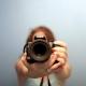 Un'immagine vale più di mille parole - Il concorso fotografico di Fragrantica