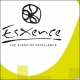 ESXENCE Scent of Excellence 2016 a Milano