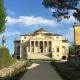 Collezione Parco Palladiano di Bottega Veneta: Una Passeggiata nel Parco di Villa La Rotonda
