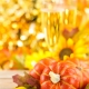 Un Guardaroba di Fragranze per l'Autunno Inoltrato: Profumi d'Oro e di Comfort