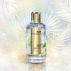 Paris Exclusive di Mancera Parfums: Aoud Lemon Mint e Velvet Vanilla
