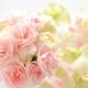 Frammenti Profumati - Recensione della Nuova Fragranza Fiore di Bellagio / Divine Excess di EnVoyage Perfumes
