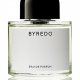Without A Name di Byredo