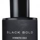 Black Bold di Kenneth Cole