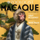 Macaque di Zoologist Perfumes