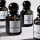 L'Artisan Parfumeur: La Nuova Collezione Natura Fabularis