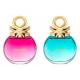 United Colors of Benetton - Colors de Benetton Pink e Blue