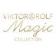 Magic Collection di Viktor&Rolf