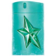 A*Men Kryptomint di Thierry Mugler