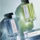 Colonie Pittoriche da L'Artisan Parfumeur