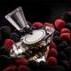 Adescando con Lurre: Signature Fragrances Getta una Rete Estesa