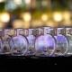 Fragrance Awards Arabia 2014 - Vincitori