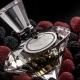 Il Fondatore di Signature Fragrances, Solomon, sul Lancio del Suo Sogno...