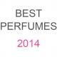 I Migliori Profumi del 2014