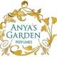 A Spasso per il Giardino di Anya: Ylang Tincture 2014 e Altre Delizie Fragranti