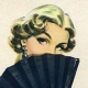 Mais Oui di Bourjois: Profumo, Flacone e Pubblicità