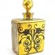 Parfums Babani: Una Folata dal Passato