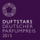Fragrance Foundation Germany Annuncia le Nomination ai Duftstars 2015