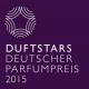 Fragrance Foundation Germany Annuncia le Nomination ai Duftstars 2015