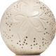Nuova Fragranza per la Casa da L'Artisan Parfumeur: La Boule de Provence