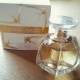 La Morbida Androginia di Living Lalique