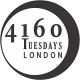 4160 Tuesdays: 'Profumi Cortometraggio'
