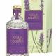 Lavender & Thyme di 4711 Acqua Colonia (2009)