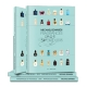 Fragrances of the World 2015 di Michael Edwards