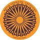 Frammenti Profumati - Recensione di una Nuova Fragranza: Pichola di Neela Vermeire Creations