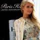 Lancio di Paris Hilton Limited Anniversary Edition Fragrance a NYC
