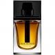 Una Nuova Tradizione Maschile: Dior Homme Parfum